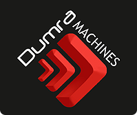 Dumra Machines
